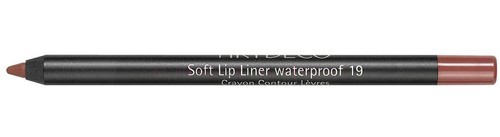 Artdeco Soft Lip Liner Waterproof 1,2g 19